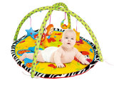 Bell (H7810006)のEn71 Approval Cotton Baby Play Mat
