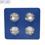 126W personalizzato COB LED Grow Light per Hydroponics Growing System