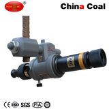 الصين نوع فحم [يبج-800] ([ب]) [كل مين] ليزر توجيه جهاز