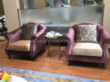 Новый экологически чистый дизайн стул/Nice кресло