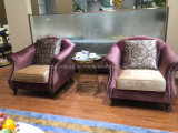 Novo Design Cadeira Unqiue/Nice poltrona