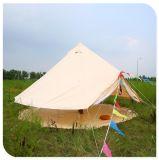 Tente campante de 5m de safari extérieur de militaires à vendre