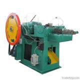 Zc-Z94-1c 자동적인 450 단위 또는 (Bonnie) 기계를 만드는 분 못