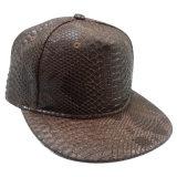 로고 (GJ1726)를 가진 싼 Snapback 야구 모자