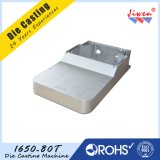 Enfriador de aire / viento de aluminio / radiador para iluminación LED