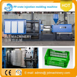 Caisse plastique PP automatique des machines d'injection