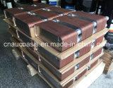 Qualität bronzierter Platten-Wärmeaustauscher