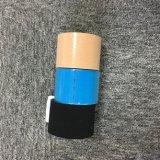 Cinta elástico de la kinesiología del vendaje de compresión de la cinta del soporte