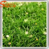 熱い販売の庭の装飾の人工的な総合的な草