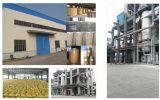 PAC/Water het Chemische product van de Behandeling/Aluminium Hydroxychloride