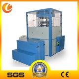 3 Polegadas farmacêuticos hidráulico pressione a máquina para tratamento de água