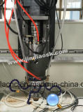 優秀なGM3215石のマシニングセンターCNCのルーター機械