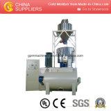 Mezclador de alta velocidad del mezclador de la venta de la tapa del diseño industrial