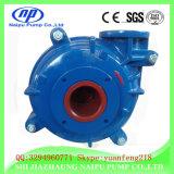 Bw 850 Triplex Hochleistungsschlamm-Pumpe des Spulenkern-2 850L