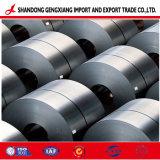 O revestimento de zinco Gi bobina de aço /Sheet /Bobinas