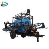 農業のプラスチックポンプスプレーヤーによって取付けられるトラクターの道具