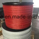 Edelstahl-Draht Polywire, das Seil einzäunt
