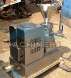Автоматическая коллоидная мельница гомогенизатора, вертикальная коллоидная мельница, машина коллоидной мельницы