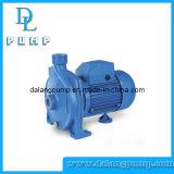 Hfm5a 2 HP Pompe centrifuge 3 pouce de la pompe à eau moteur 24 V CC