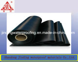 1.2mm Waterdicht Membraan EPDM/Blad Geomembrane
