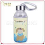 Silk Screen Adiabatic Baby Feeding Stubby Can Holder
