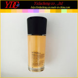 Para Mac Matchmaster SPF 15 Nw Nf 35ml de líquido Foundation