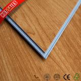 الصين مصنع [ديركت سل] [4مّ] [5مّ] يعوم فينيل لوح يبلّط سعر رخيصة