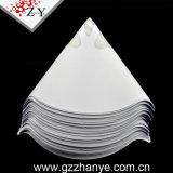 Maillage de la crépine de la peinture en nylon imperméable de papier les crépines de peinture