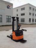 1.5Ton электрический Подъем укладчика для складов и предприятий
