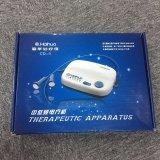 Estimulador de Acupunctur de Haihua CD-9