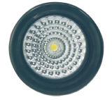 """LED 2 """" 마커 빛 Tk Tls448"""