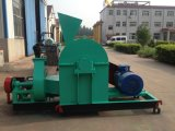 工場使用のBxのハンマー・クラッシャー機械