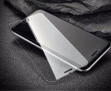 유효한 iPhone 7 소매 포장을%s iPhone 7 강화 유리 스크린 프로텍터