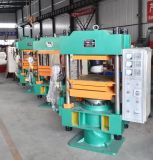 Hot Punt Rubber Vulcanizing Machine, Rubber Vulcanizing Machine, Vulcanizing Machine