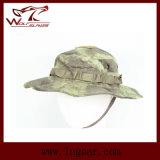 Boonie Haken-u. Schleifen-Hut-Schutzkappe Marpat taktische Hut-Schutzkappe