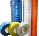 Алкали-Упорная усиленная сетка стеклоткани