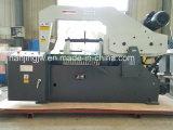 Puissance hydraulique automatique scie à métaux (SH7150 de la machine / HS7140 / HS7132 / HS7125)