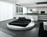 A531 Good Selling Round Australia Bed Europe Bed