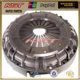 31250-0K060 Toyota Hilux Vigo 2Kd Autopeças do disco de embraiagem