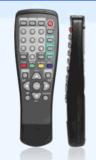 Empfänger der Cer-Zustimmungs-DVB Remocon
