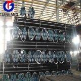 Tubo saldato dell'acciaio legato di ASTM P5