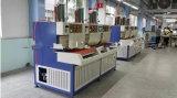 특별한 공기 방석 Bb 슈크림 모양 누르는 기계, 세륨은 용접 기계를 승인했다