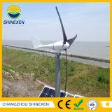 12V/24V 600W Wind-Energien-Generator