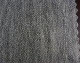 Forro não tecido adesivo Single-Sided apropriado para o desgaste do outono/inverno, o uniforme, o uniforme, o revestimento, etc.