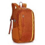 Design populares Sala Saco a tiracolo Trekking Mochila Caminhadas Backpack