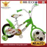 Китай на заводе дешево продажа детей на велосипеде велосипед для продажи/детей велосипед для ребенка в Интернете
