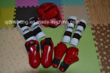 Protection de bras, Shin Guard, garde de la jambe