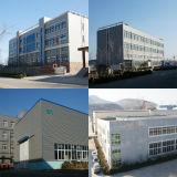 China fabricante de máquinas de refrigeração a água para os equipamentos de pintura a pó