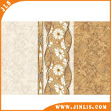 Mattonelle lustrate della cucina delle mattonelle della stanza da bagno delle mattonelle della parete