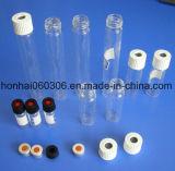 Nullglasröhrenglasphiole 1-30ml